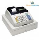 Caja Registradora Olivetti Ecr 7100 - Numerica
