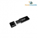Adaptador Bluetooth 20 Mts Ovislink