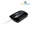 Raton Lg Optico Con Escaner De Mano Hasta A3