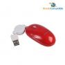 RATON MINI TECHAIR USB 2.0 OPTICO TAXM505R
