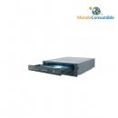 Regrabadora Interna Dvd Samsung 20X Ide Lightscrib