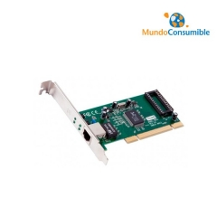 ETHERNET PCI OVISLINK 10/100 OEM