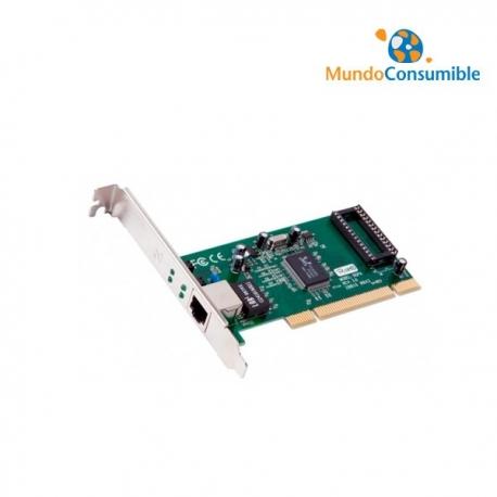 ETHERNET PCI OVISLINK 10/100 OEM