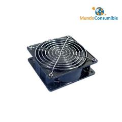 Ventilador Para Rack 120X120X40 140Ma 220-240V