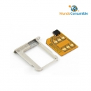 Tarjeta Sim Para Liberar Moviles - Simunlocking V6.1