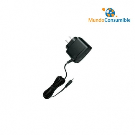 CARGADOR USB NOKIA ENGANCHE NORMAL