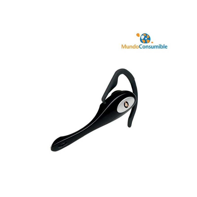 Accesorio de auriculares/Cascos Kit-auricular---microfono-conceptronic-phonestar