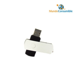 PEN MEMORY 1GB USB 2.0 - PARA SERIGRAFIAR