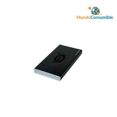 CARCASA HDD 2.5 USB CONCEPTRONIC GRAB`N`GO IDE