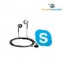 AURICULARES + KIT INICIACION (30m Gratis Skype)