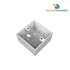 VISION CAJA POSTERIOR TECHCONNECT V2