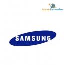 Toner Samsung Scx-4521F Reciclado