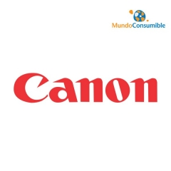TINTA CANON PG-40 PIXMA IP1600/2200/MP150/MP170/ MP450 NEGRO