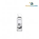 Spray Aire Comprimido Approx 400Ml