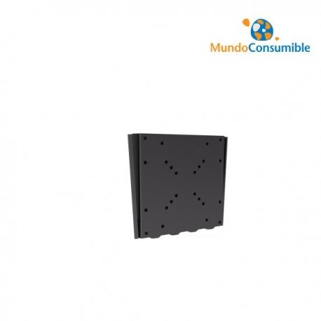 SOPORTE TFT-LCD TV L2020 NEGRO (22'' HASTA 45'') SOPORTE VESA