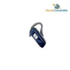 Maqueta Motorola H670 Morado