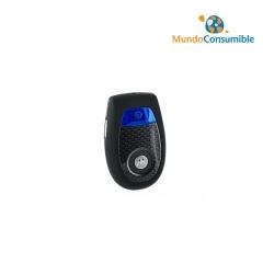 Maqueta Motorola Bluetooth T305 Negro