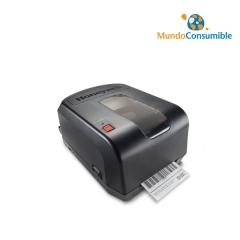 IMPRESORA ETIQUETAS HONEYWELL PC42T TERMICA USB
