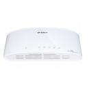 Switch 5P D-Link 10-100-1000 Gigabit - Dgs-1005D
