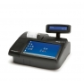 OLIVETTI NETTUNA 7000 OPEN + WINDOWS 7 POS READY