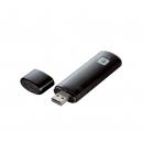 D-Link Dwa-182 Adaptador Usb Wi-Fi 5G (802.11Ac)