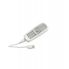 TELEFONO USB PARA PC