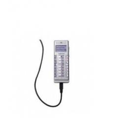TELEFONO VoIP TOSHIBA USB