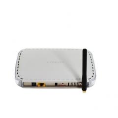 MODEM ROUTER 3G HDSPA ETHERNET NETGEAR