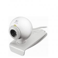 WEBCAM LOGITECH QUICKCAM EXPRESS