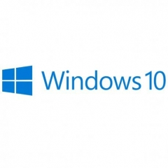 LICENCIA WINDOWS 10 HOME - 32BITS - ESPAÑOL - DSP - 1PC