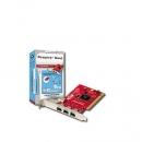 Tarjeta Pci 3 Puertos Firewire Conceptronic