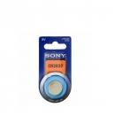 Pila Litio Cr-2032 3V Sony