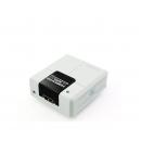 Conversor Hdmi - Vga + Audio 1920X1200 (Alimentacion Por Usb)