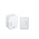Plc D-Link Av 500Mbps Wireless N 2Xud