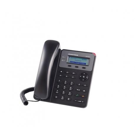 TELEFONO IP GRANDSTREAM GXP1610 SIP