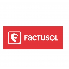 SOFTWARE GESTION FACTURACION FACTUSOL