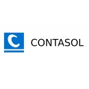 Software Gestion Contabilidad Contasol