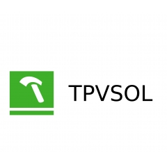 SOFTWARE GESTION TPV TPVSOL