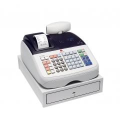 CAJA REGISTRADORA OLIVETTI ECR 6800 V.2