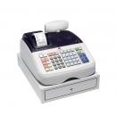 Caja Registradora Olivetti Ecr 6800 Lite - Alfanumerica
