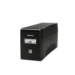 SAI PHASAK 650 VA LCD USB+RJ