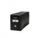 Sai Interactivo Phasak 650 Va LCD + USB + RJ