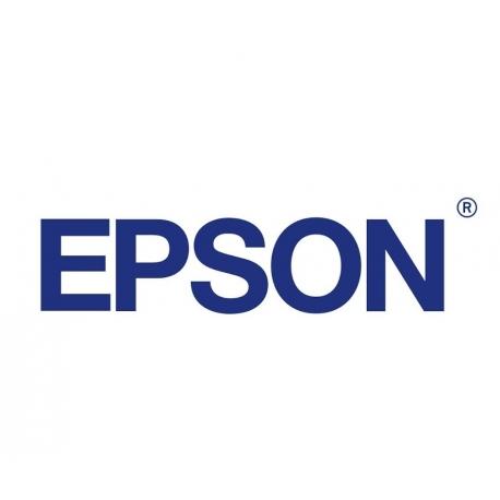 TINTA EPSON RX420 CYAN COMPAT