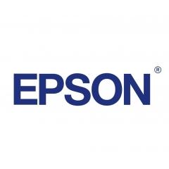 Tinta Epson Rx420 Magenta Compat