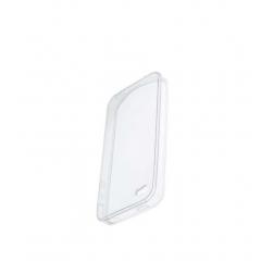 Carcasa De Cristal Para Iphone 3G
