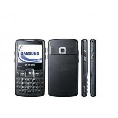 Maqueta Samsung Sgh-1320