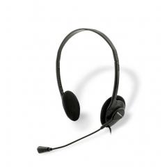 Auriculares + Microfono Soyntec 350