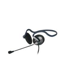 Auriculares Con Microfono Mstech Lm-15