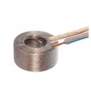 Bobina Cable Audio 2X1.50Mm Transparente