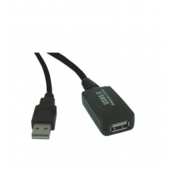 Cable Repetidor Usb